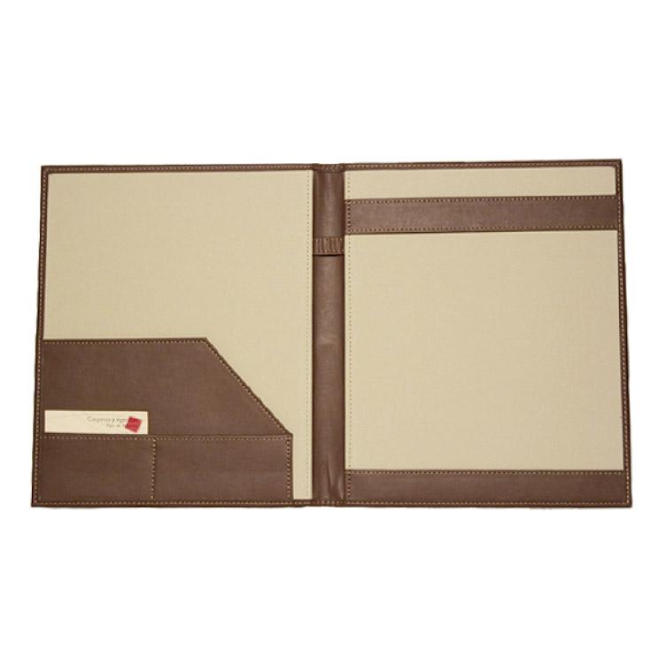 Carpetas personalizadas - Carpetas y Agendas Plus de México 8d01082f70c43